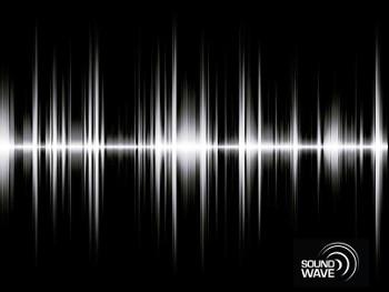 Аудиосистема для ванн SOUND WAVE